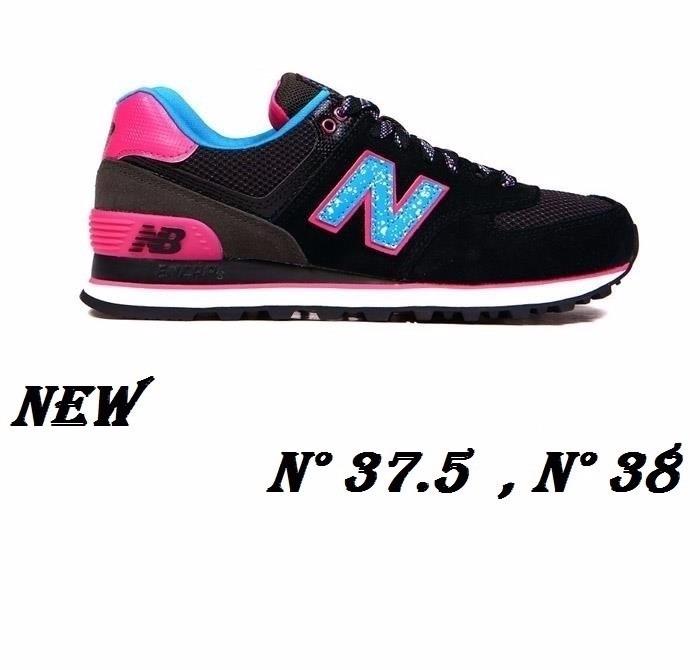 new balance 574 375