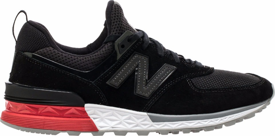 purchase cheap def68 ab7a8 New Balance 574 Sport Fresh Foam! Limited Edition Tale 10us