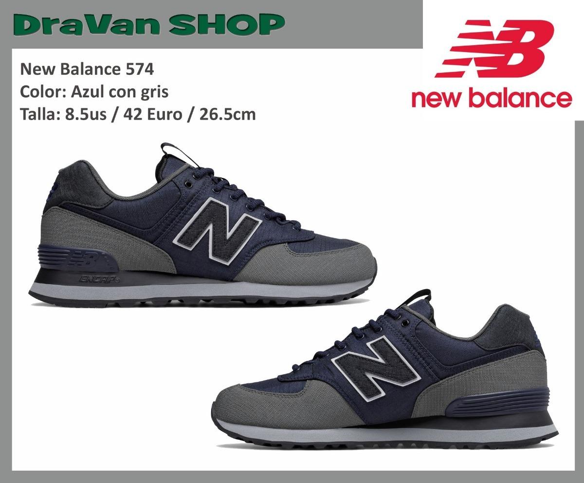 new balance 574 42