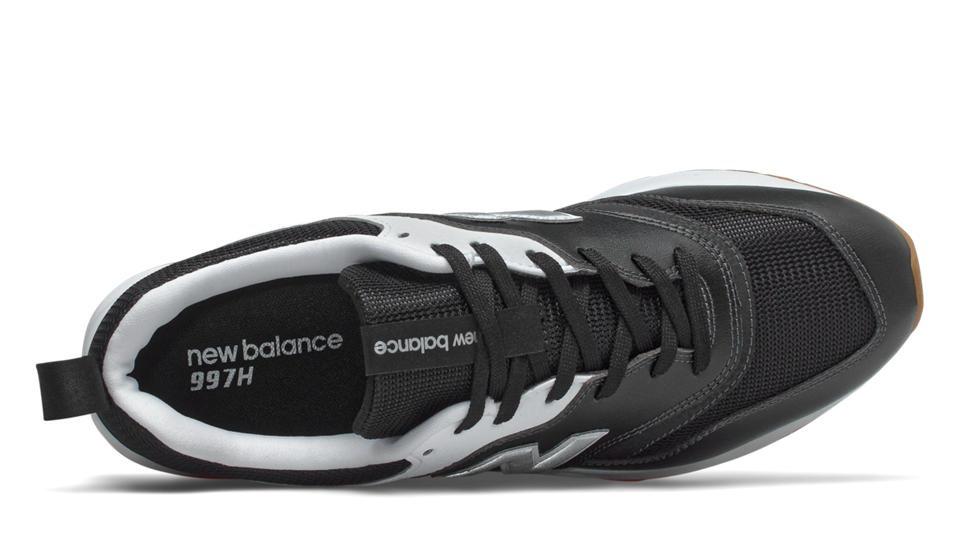 new balance 997h hombre 2019
