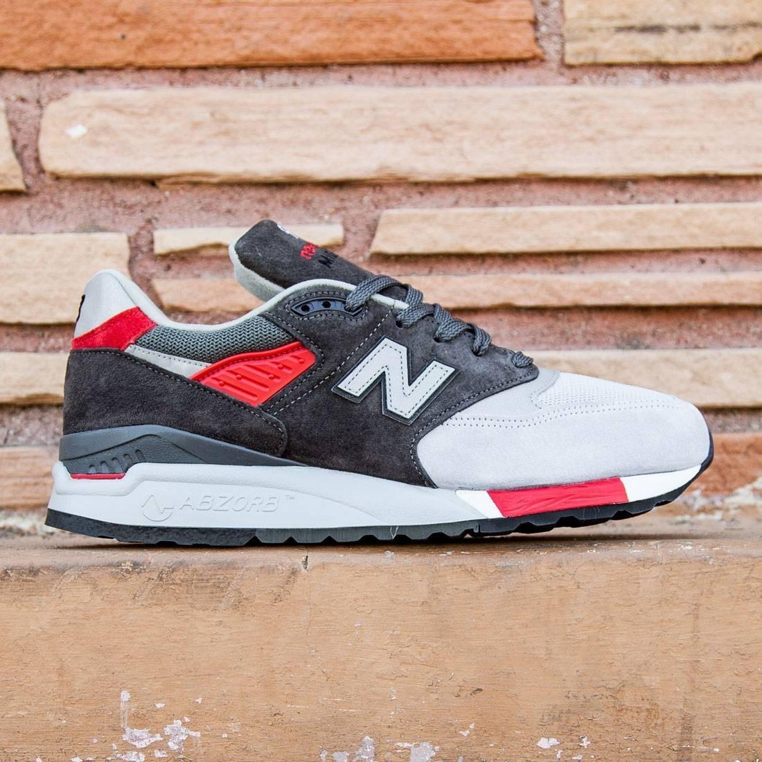 new balance 998 mercadolibre