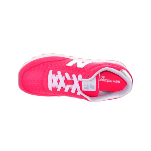 new balance casual tenis mujer