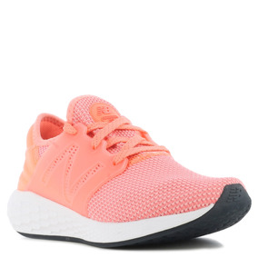 new balance running course mujer