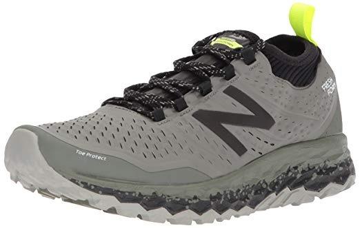Conveniente Característica Herencia  New Balance Fresh Foam Hierro V3, Zapatillas De Running - $ 11.292 ...