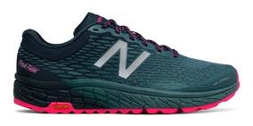 Zapatillas New De Saucony Trail Liquidación Balance Asics