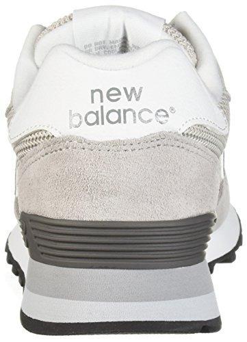 new balance hombre 44