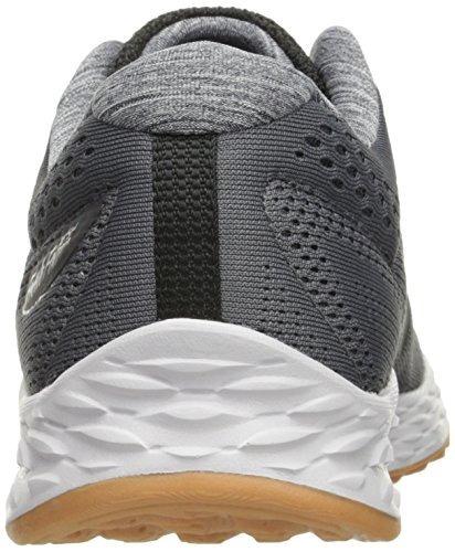 1ca16cf4228 Zapatillas De Running New Balance Para Hombre Arishi Fresh ...