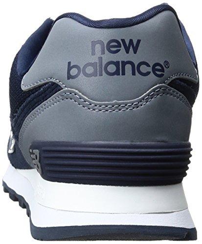 new balance hombre 700