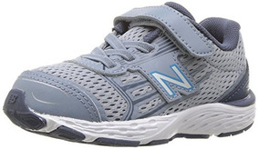 Boys' New Balance ShoeBl 888v1 Running 80OwnXPk