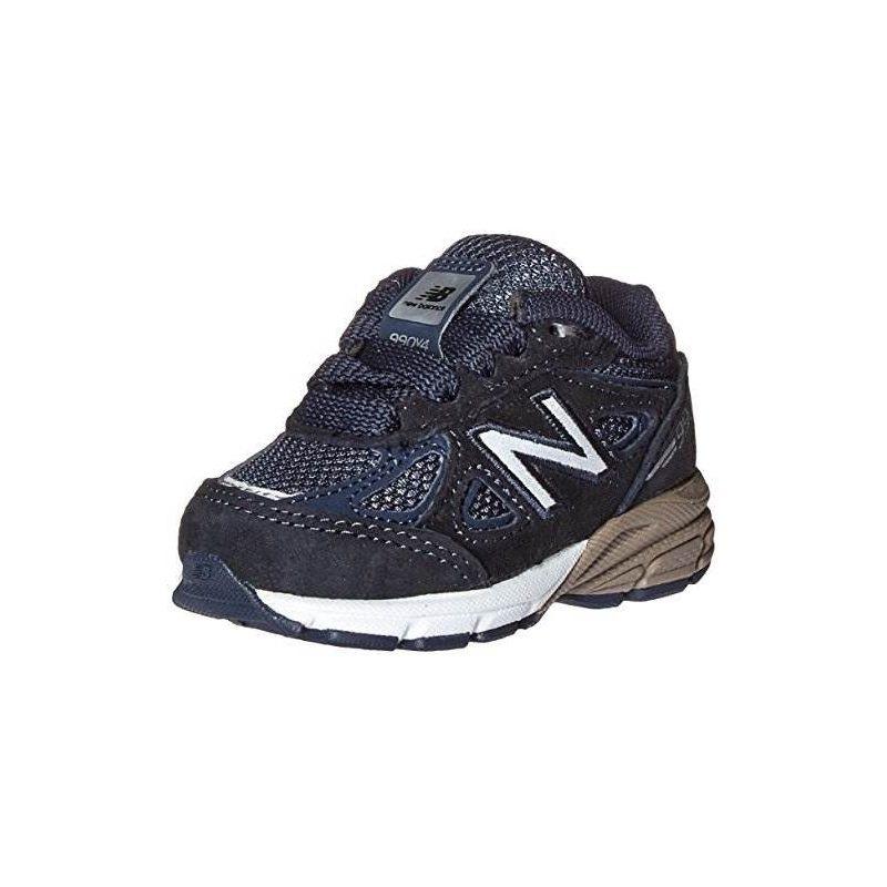 New Balance 969 Bebé