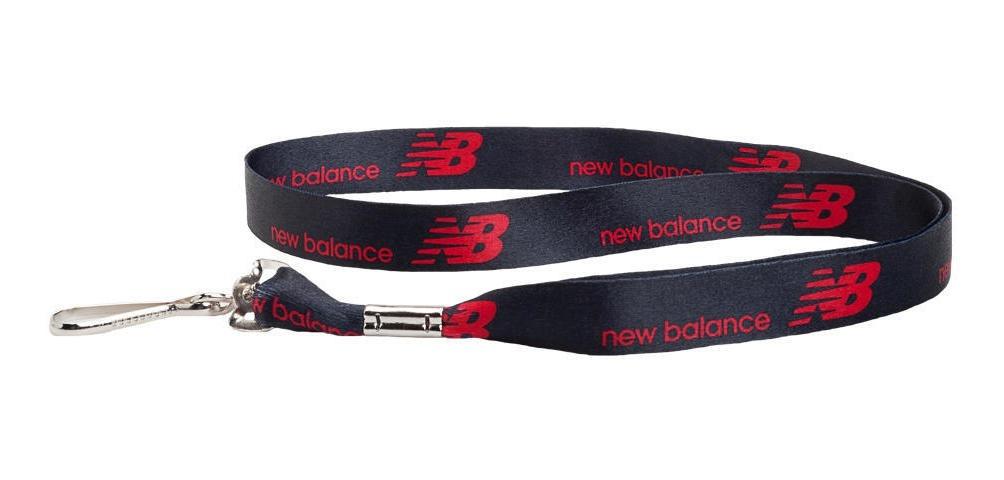 lanyard new balance