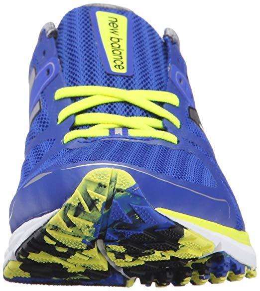 new balance zapatillas m1500yb