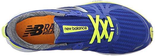 New Balance M1500yb Zapatillas Hombre
