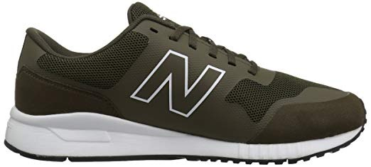 new balance mrl005 zapatillas