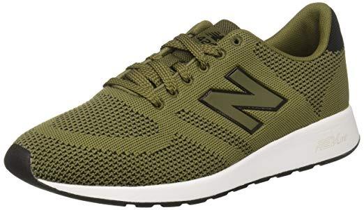 zapatillas new balance mrl 420