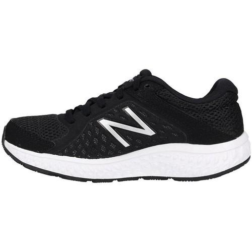 b143a36bd3d Zapatillas Running New Balance W420 Lb4 Mujer On Sports -   2.539