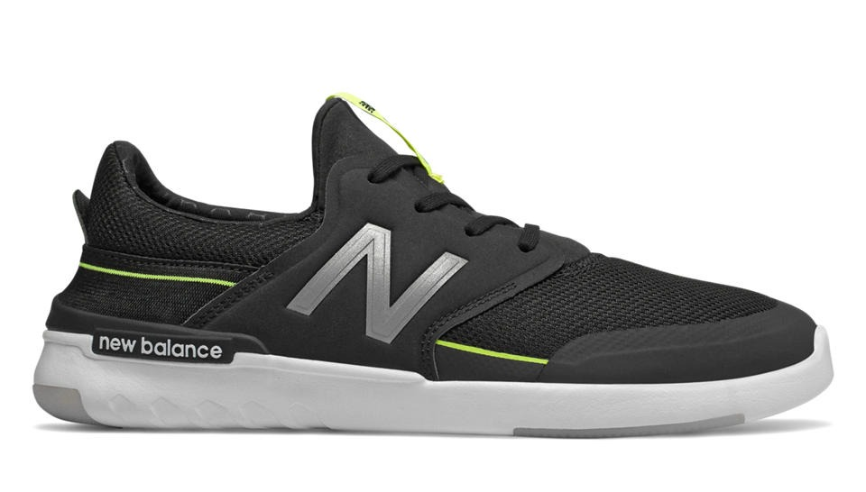 new balance 575 hombre