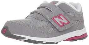 a08f79d7c09 New Balance 409 Numero 44 Ropa Accesorios Mujer - Ropa