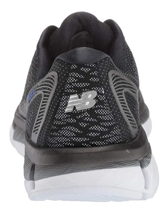 New Balance Rubix Supportive, Zapatillas De Running Para