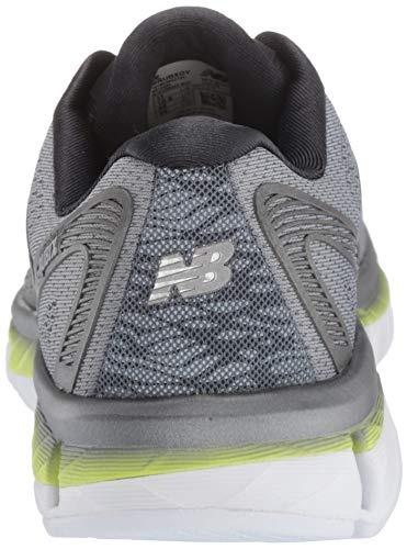 precisamente cola marco  New Balance Rubix Zapatillas de Running para Hombre Deportes y aire libre  Hombre