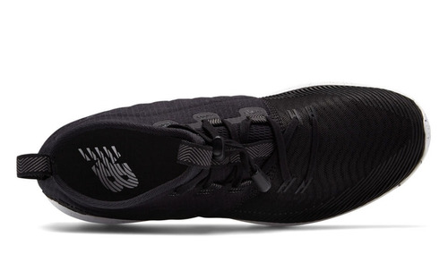 new balance run zapatillas running hombre