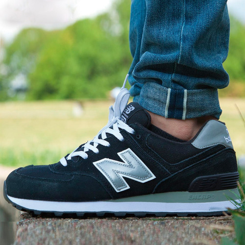 new balance tenis casual