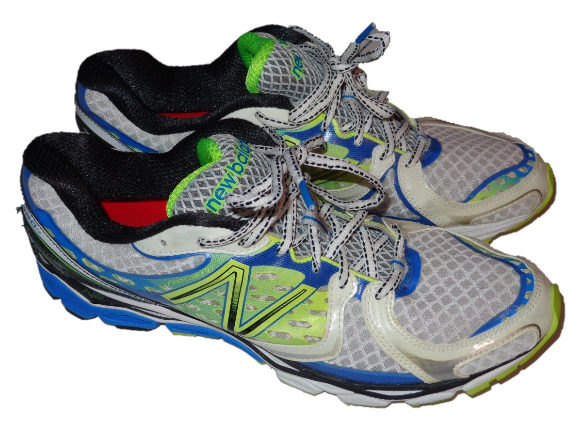 new balance fantom fit 1080v3