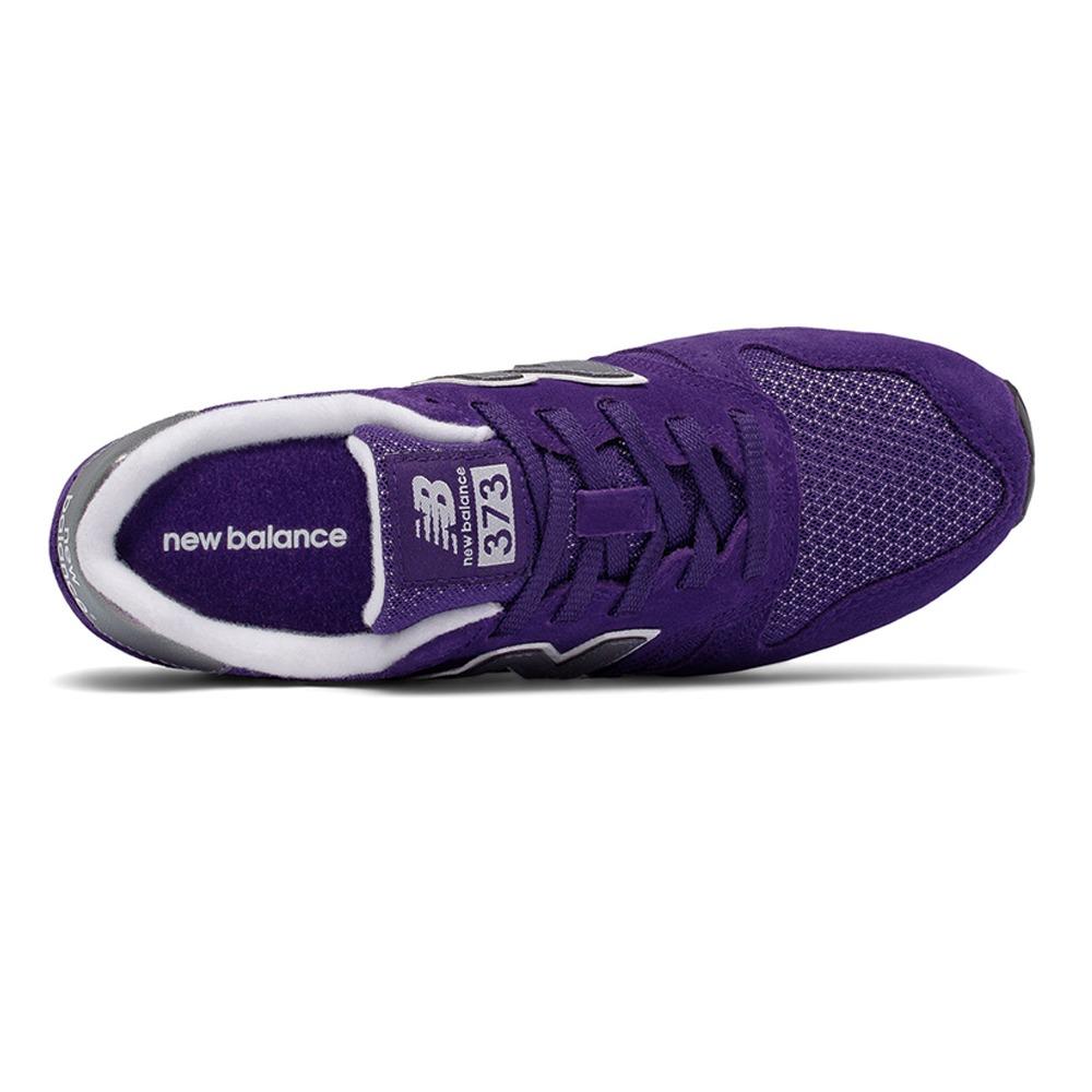 24361010749 new balance tênis. Carregando zoom.