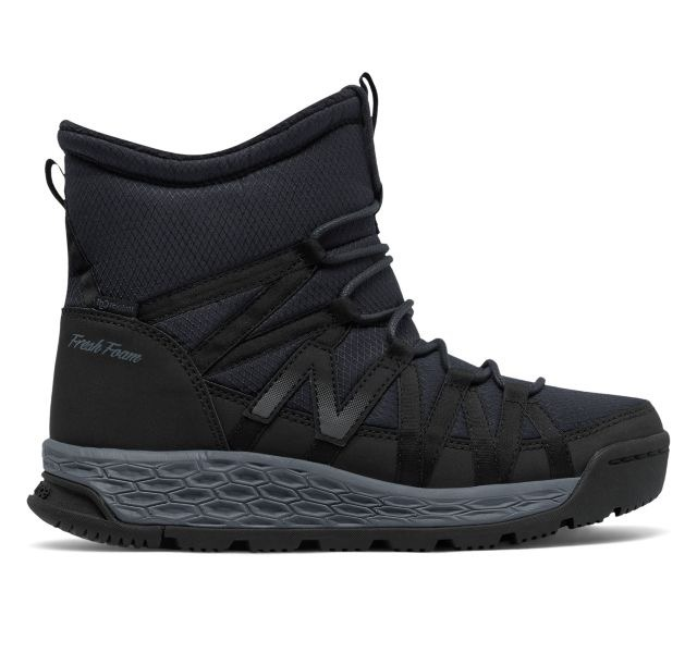8e9f8c92d ... free shipping new balance women boots 2000 b1373 8bd05 new zealand new  balance womens fresh foam ...
