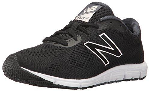 zapatillas natural running new balance