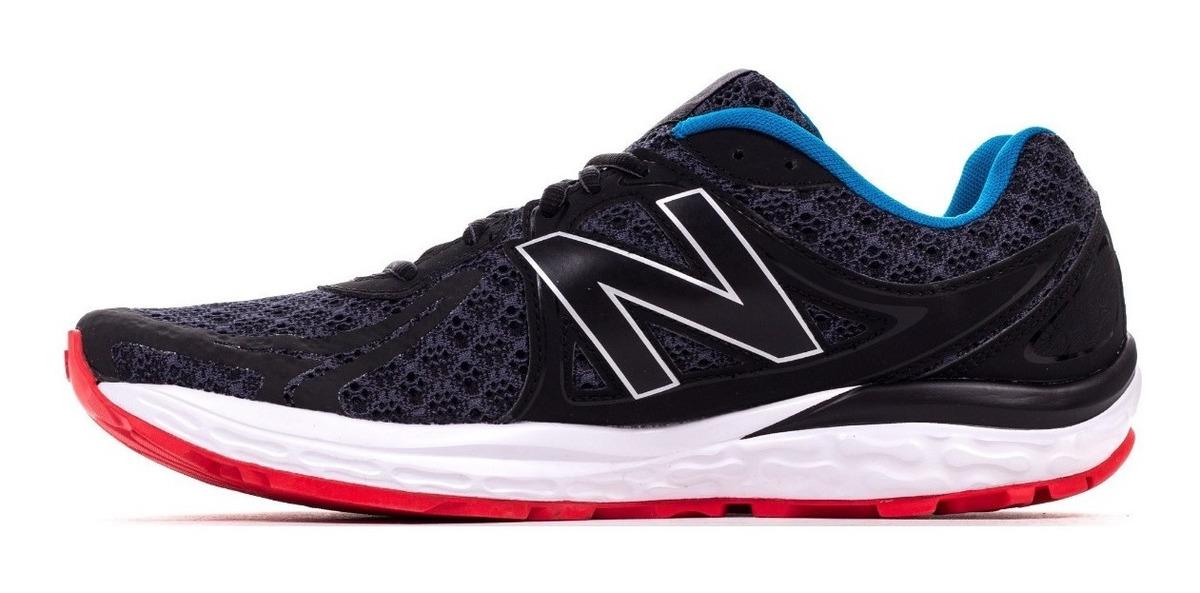 zapatillas running hombre new balance oferta