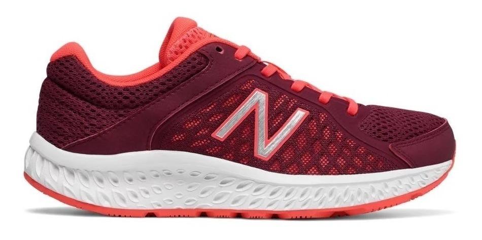 zapatillas running chica new balance