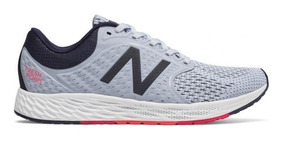New Balance Fresh Foam 1080 V7 Zapatillas en Mercado Libre