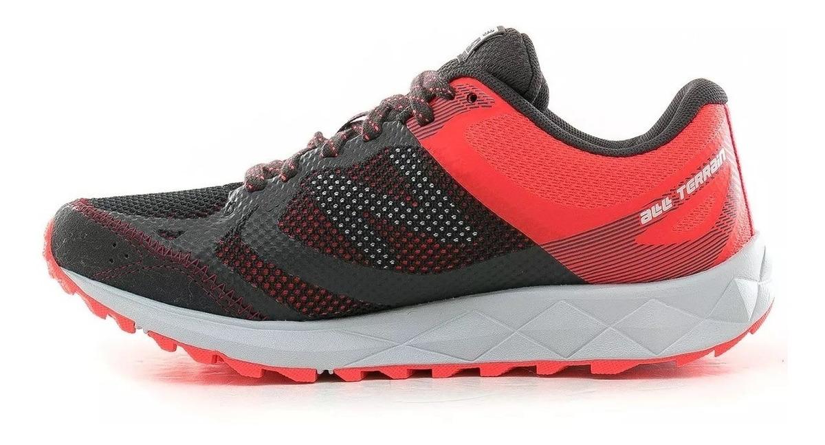 zapatillas running trail mujer new balance