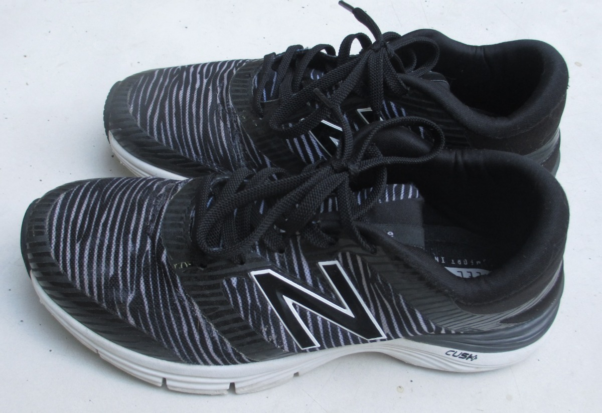 zapatillas new balance wx711gz2