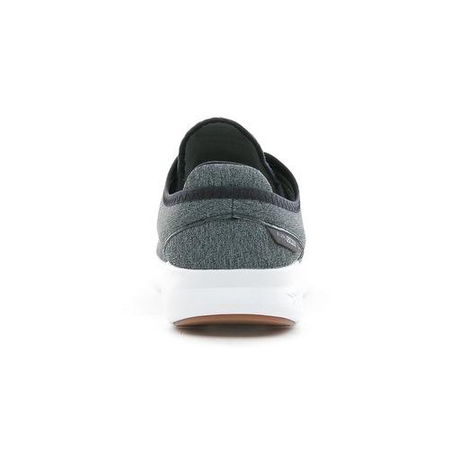 new balance zapatillas