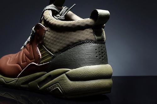 new balance zapatillas hombre