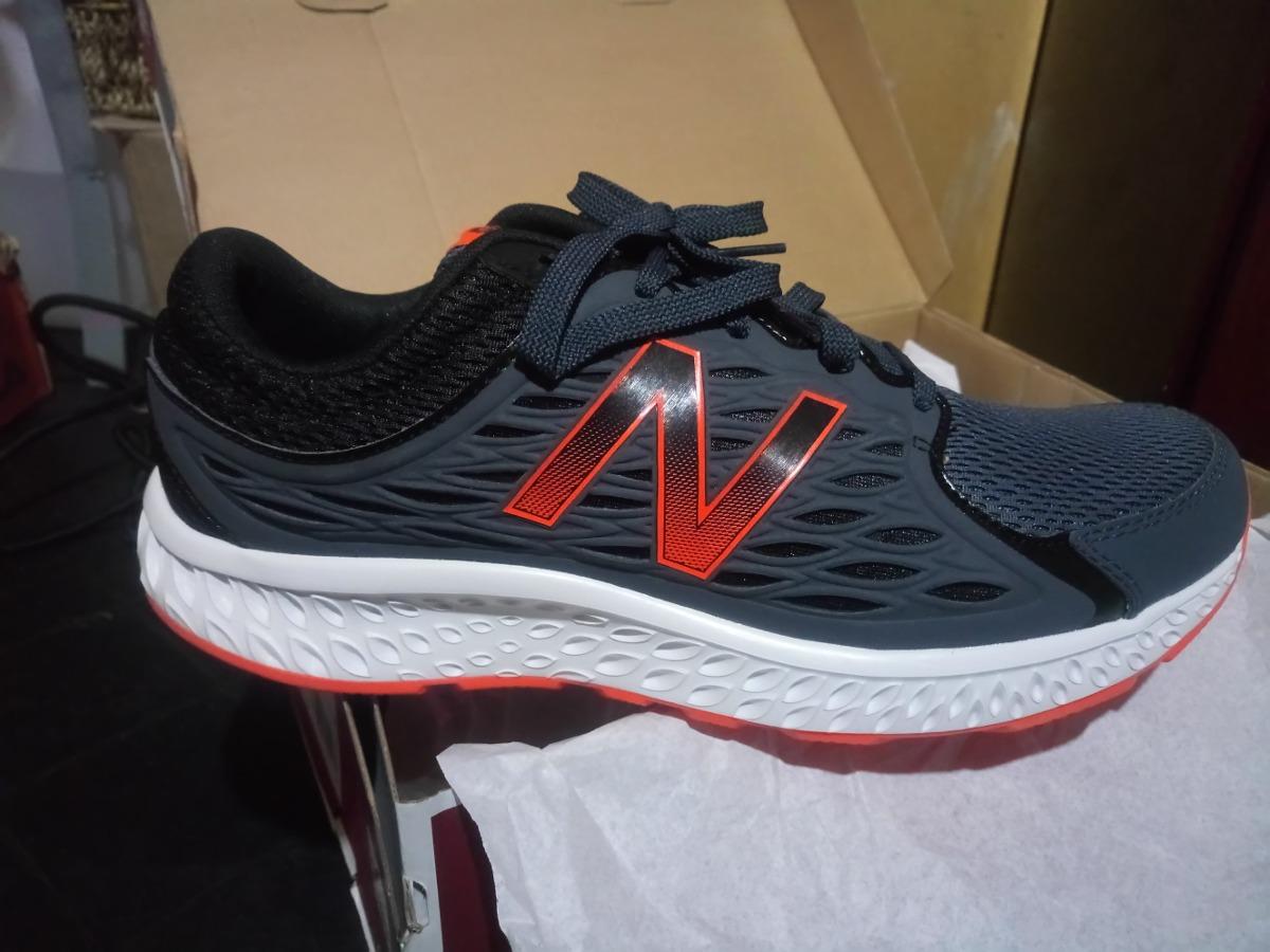New Balance Zapatillas Hombre M420lt3 Running Nuevas43 11u