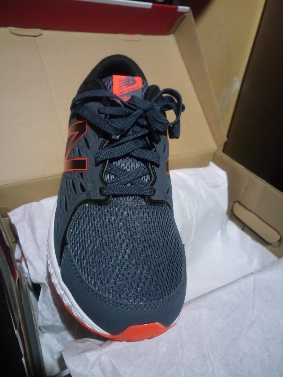 zapatillas hombre 43 new balance