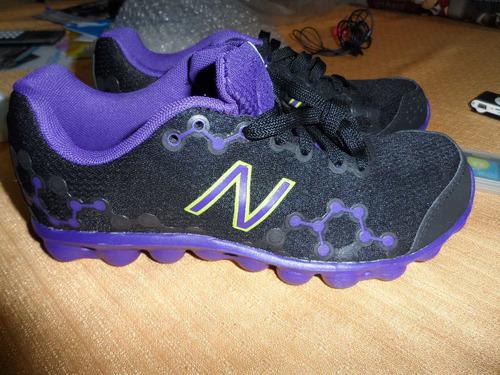new  balance zapatos talla 35  gran oferta