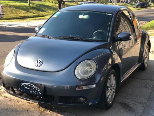 new beetle 2.0 advance mod08 efectivo$495.000/financio.