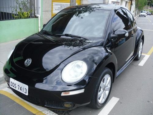 new beetle 2.0 automatico