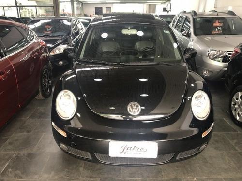 new beetle 2.0 mi 8v gasolina 2p tiptronic
