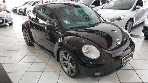 new beetle 2.0 mi com fixa + aro 20 zero!!!