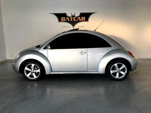 new beetle 2.0 mi mec./aut.