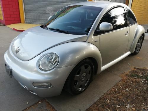 new beetle 2.o mt charliebrokers