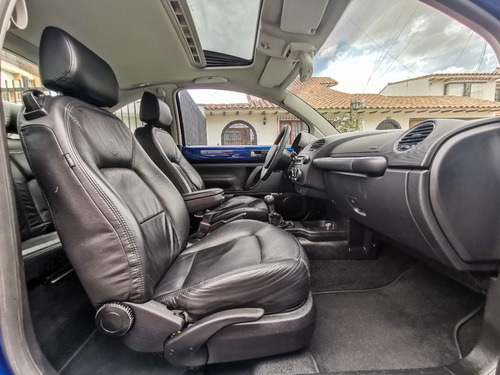 new beetle gls mt 2.0 sunroof aa 2ab abs fe