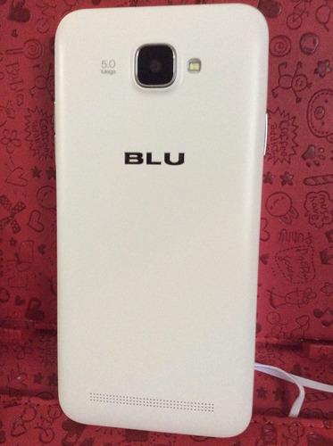 new blu dash 5.0 4g hd cpu 1.3ghzandroid4.2 gps wifi 8gb