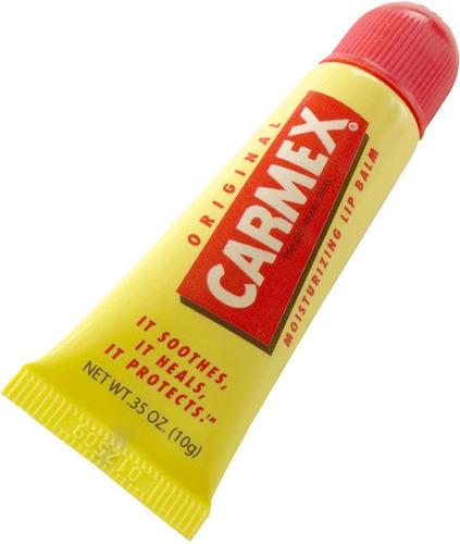 new carmex moisture plus ultra hydrating lip balm