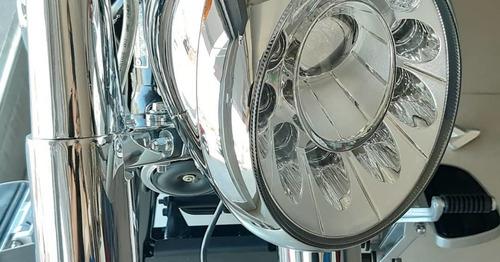 new chopper lifan 250/v16 - v-twin